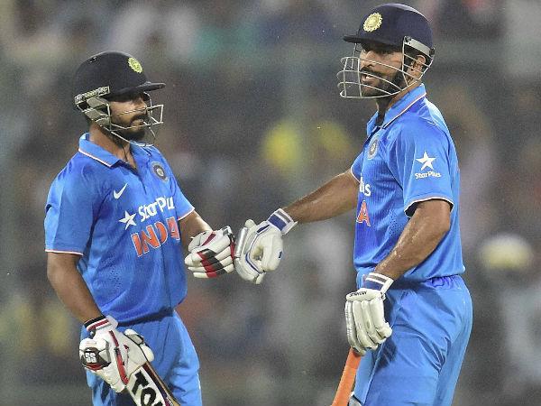 एशिया कप : INDvsBAN : मुर्तजा की छोटी सी गलती व रोहित की इस चतुराई की वजह से भारत बना चैंपियन 2