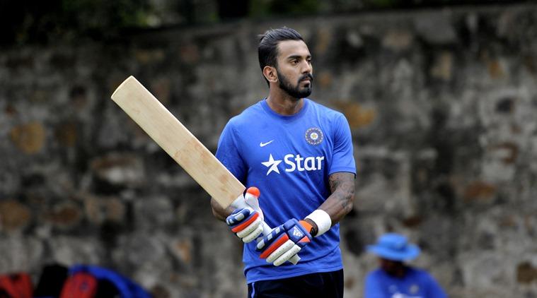 भारतीय टीम को मिला नया वीरेंद्र सहवाग, खेलना का अंदाज बिलकुल वीरू जैसा 3