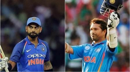 भारतीय क्रिकेट इतिहास में ये 5 खिलाड़ी रहे हैं सबसे बड़े मैच विजेता 1