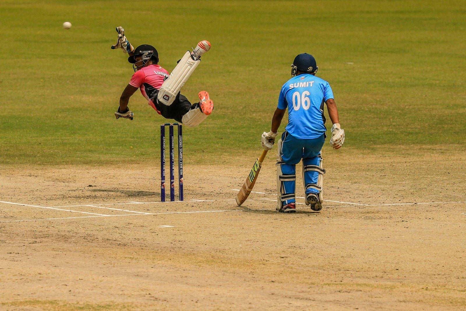 पाकिस्तान ने एक बार फिर दिया भारत को फाइनल में मात 5