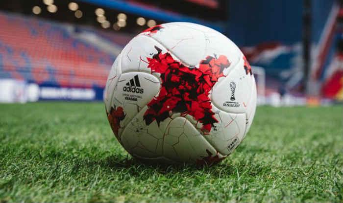 स्पोर्ट्स राउंड अप: एक नजर में पढ़े मंगलवार (17 अक्टूबर) की खेल से जुड़ी हर एक बड़ी खबर 6