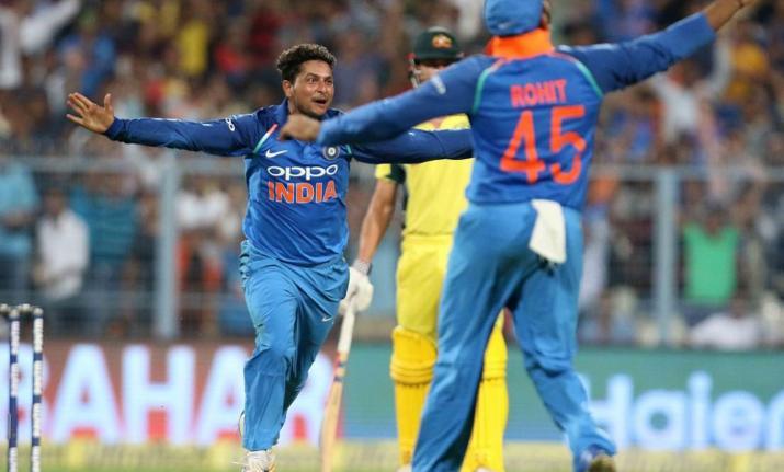 सुनील गावस्कर ने कप्तान कोहली को लेकर कह डाली ये बात जो धोनी के प्रसंशको को बिलकुल भी नहीं आयेगा पसंद 3