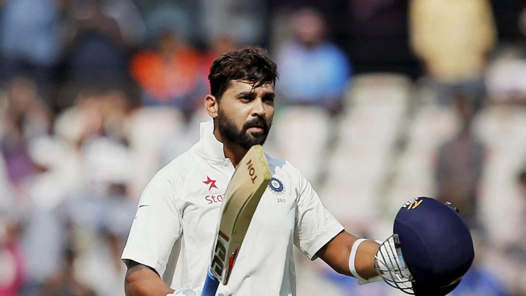 धोनी-बटर चिकन, तो रोहित-आलू पराठा, जाने कोहली और रैना समेत भारतीय खिलाड़ियों का पसंदीदा खाना 7