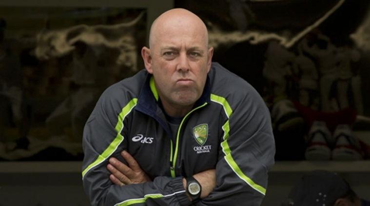 ऑस्ट्रेलिया टीम के कोच डैरेन लेहमेन ने उस्मान ख्वाजा का किया बचाव, कुछ ऐसे व्यक्त की अपनी प्रतिक्रिया 48