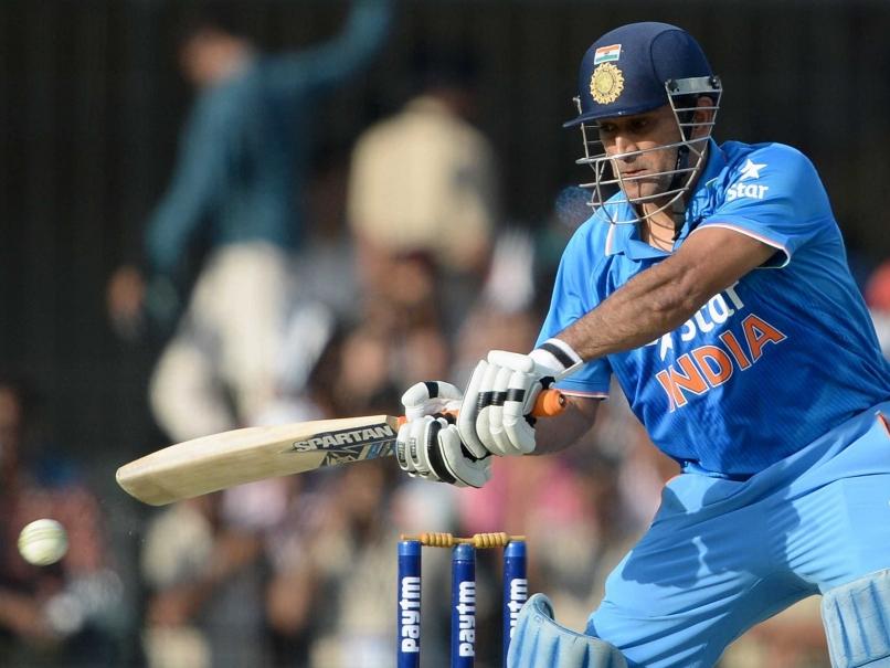 टी-20 टीम के बाद धोनी के वनडे टीम में जगह को लेकर उठे सवाल, अब सिर्फ इस शर्त पर टीम में रह सकते है धोनी 2