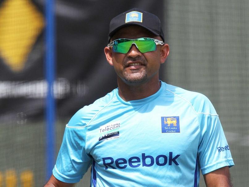श्रीलंका टीम के पूर्व कप्तान मर्वन अटापट्टू ने बताया कि किस कारण टीम इस हालात में पहुँची श्रीलंका 6