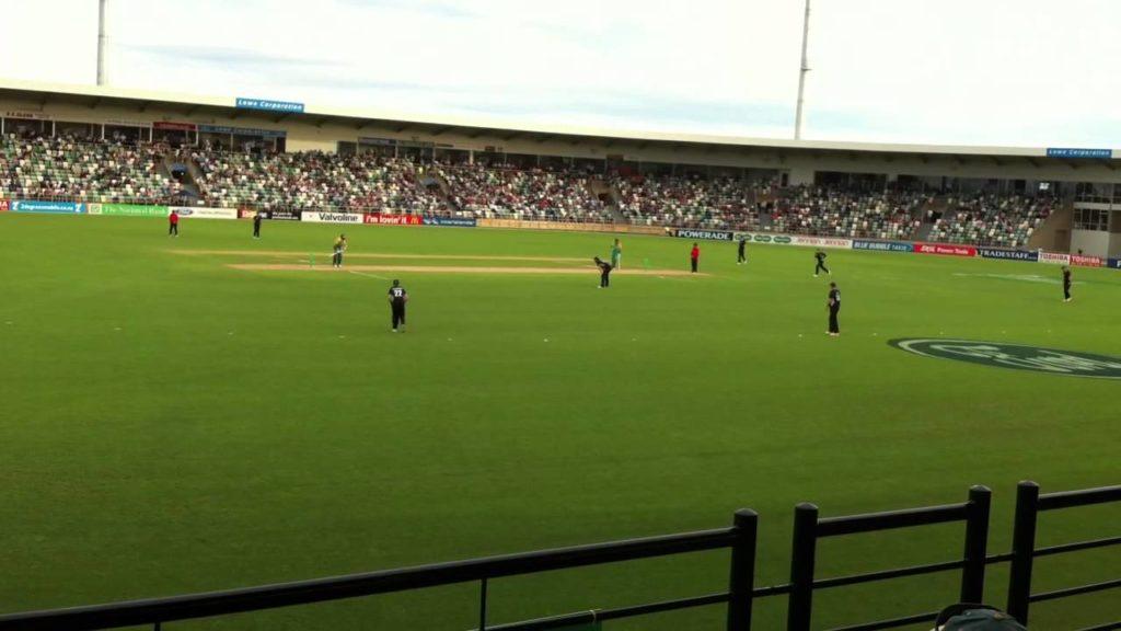 इंग्लैंड-न्यूजीलैंड के बीच होने वाला नेपियर वनडे मैच इस अजीब सी दुविधा के कारण दूसरे मैदान में करना पड़ा ट्रांसफर 6