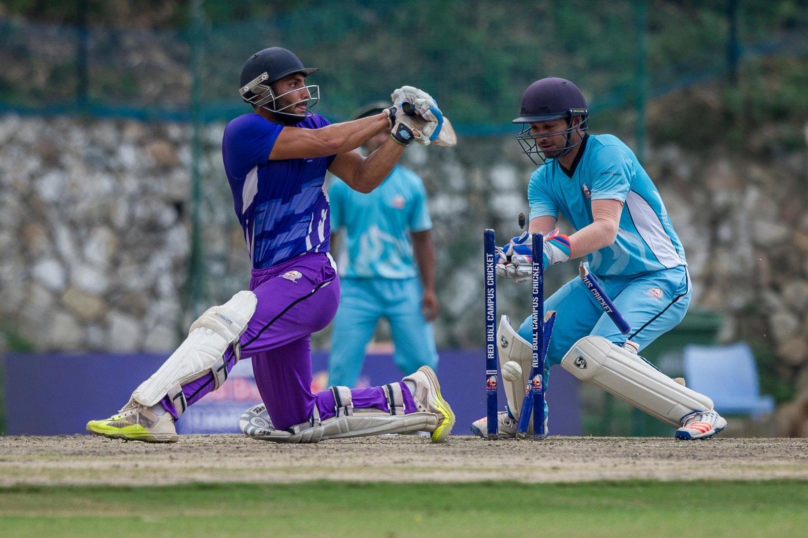 पाकिस्तान ने एक बार फिर दिया भारत को फाइनल में मात 2