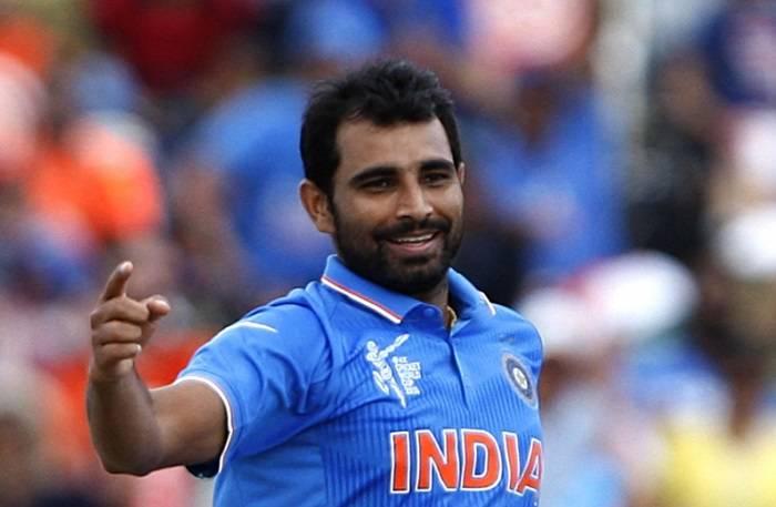 साउथ अफ्रीका के खिलाफ तीसरे वनडे में भारतीय टीम में होंगे 2 बदलाव, लम्बे समय बाद इस स्टार खिलाड़ी की होगी टीम में वापसी 10