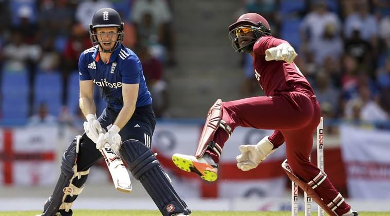माही के सबसे बड़े रिकाॅर्ड को तोड़ने से महज 7 रनों से चूका वेस्टइंडीज का यह दिग्गज बल्लेबाज, इसी वजह से बने थे पहली बार कप्तान 6