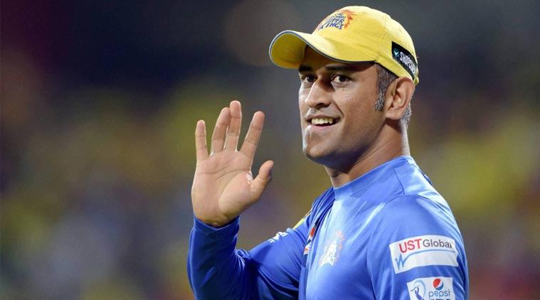 ये है वो 3 गेंदबाज जिनके सामने कभी बेस्टफिनिशर नहीं बन सके महेंद्र सिंह धोनी, 1 भारतीय भी लिस्ट में शामिल 19