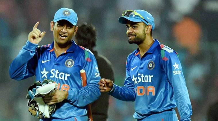 ऑस्ट्रेलिया के पूर्व कप्तान माइकल क्लार्क ने कहा अगर विराट कोहली की टीम में नहीं होता यह खिलाड़ी तो आज इतनी मजबूत नहीं होती भारतीय टीम 5