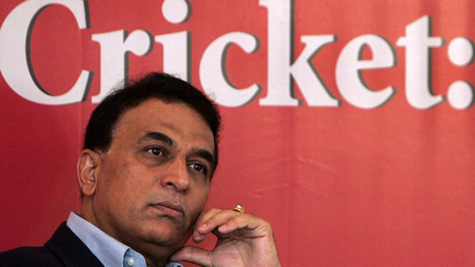 बीसीसीआई और गावस्कर में तकरार, कहा करनी है कमेंट्री तो बेच दे बाकी कम्पनियों के अपने शेयर 10