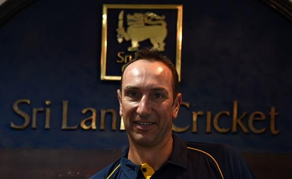 श्रीलंकाई कोच निक पोथास ने बाँधे भारतीय टीम के तारीफों के पूल, लेकिन श्रीलंका के लिए कही ये बात 23