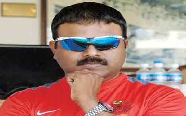 इस दिग्गज के अनुसार कुलदीप, विराट और धोनी नहीं बल्कि यह खिलाड़ी दिलायेगा दुसरे वनडे में भारत को जीत 1