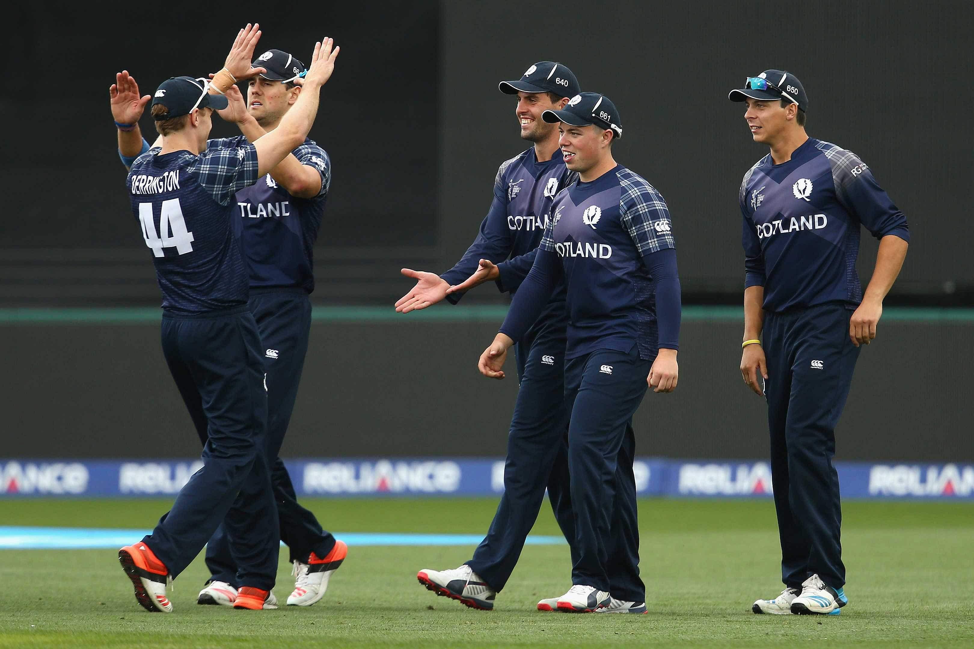 विश्व एकादश और श्रीलंका के बाद पाकिस्तान का एक और दौरा हुआ तय 6