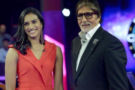 पीवी सिंधु के इस नेक काम के बारे में जानकर आपकी नजरो में बढ़ जायेगी इस महिला खिलाड़ी की इज्जत 1