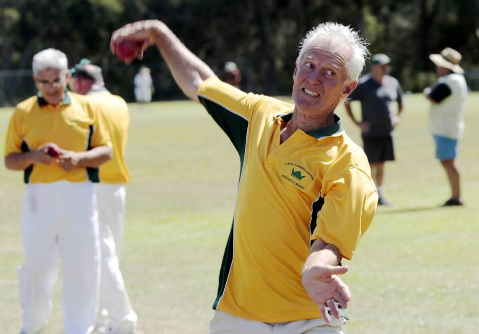 आज भारत के खिलाफ दुसरे वनडे में हाथ पर काली पट्टी बाँधकर उतरे ऑस्ट्रेलियाई खिलाड़ी, जानना नहीं चाहेंगे क्यों? 3