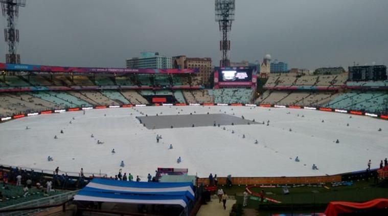 कोलकाता पहुँचते ही ऑस्ट्रेलिया टीम के साथ हुआ कुछ ऐसा जिससे बिलकुल भी नाराज दिखे डेविड वार्नर, व्यक्त किया निराशा 2