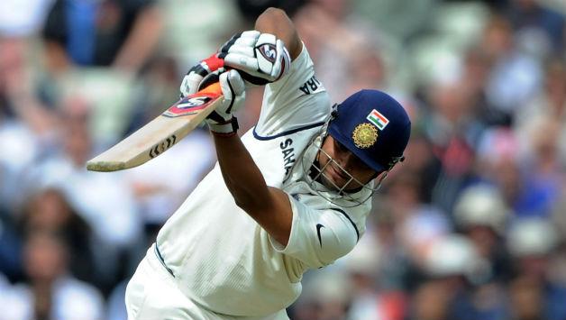 रणजी ट्रॉफी अपडेट : रैना और गंभीर में से एक खिलाड़ी रणजी ट्रॉफी में चमका तो दूसरा बुरी तरीके से हुए फ्लॉप 2