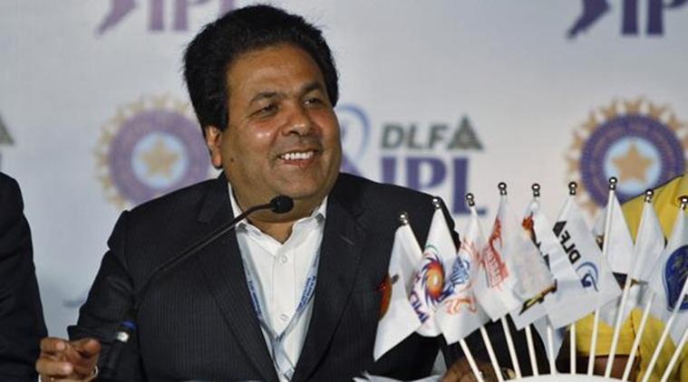 आईपीएल ओपनिंग सेरेमनी से बाहर हुए रणवीर सिंह अब ये 2 बॉलीवुड स्टार लेंगे रणवीर की जगह 7