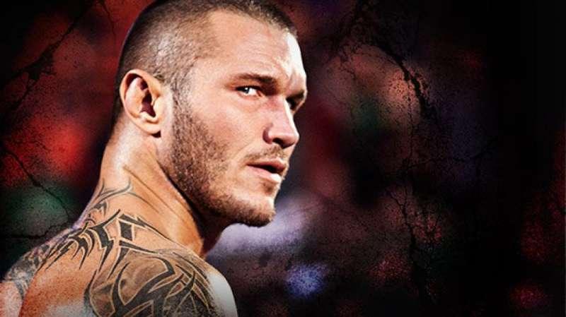 WWE NEWS: रैंडी ऑर्टन ने आखिर क्यों कहा कि मुझे जल्द से जल्द निगेटिव रोल में डालो वर्ना अच्छा नहीं 1