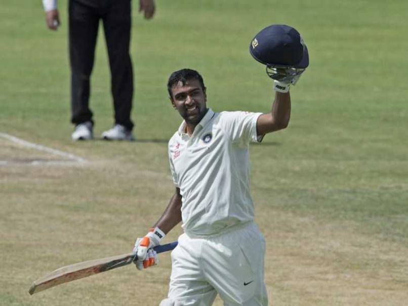 टीम से बार-बार नजरंदाज करने के बाद स्टार स्पिनर रविचंद्रन अश्विन ने उठाया ये बड़ा कदम 4