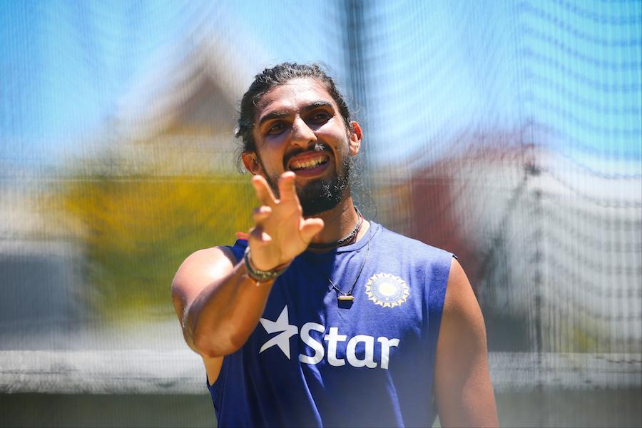 भारतीय टीम के इस स्टार खिलाड़ी को चयनकर्ताओ ने दिया निर्देश, टीम में जगह बनाने के लिए करियर में पहली बार करेगा ये काम 5