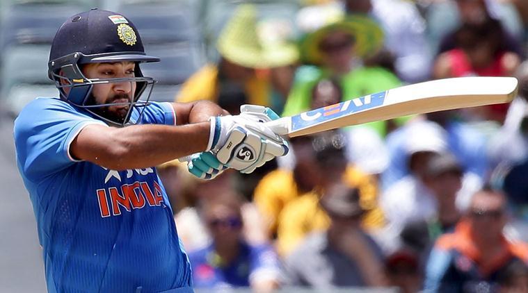 : रोहित शर्मा के ऑस्ट्रेलिया के खिलाफ बनाये गये इन 5 विश्व रिकॉर्ड को नहीं तोड़ सका आज तक कोई भी बल्लेबाज 4