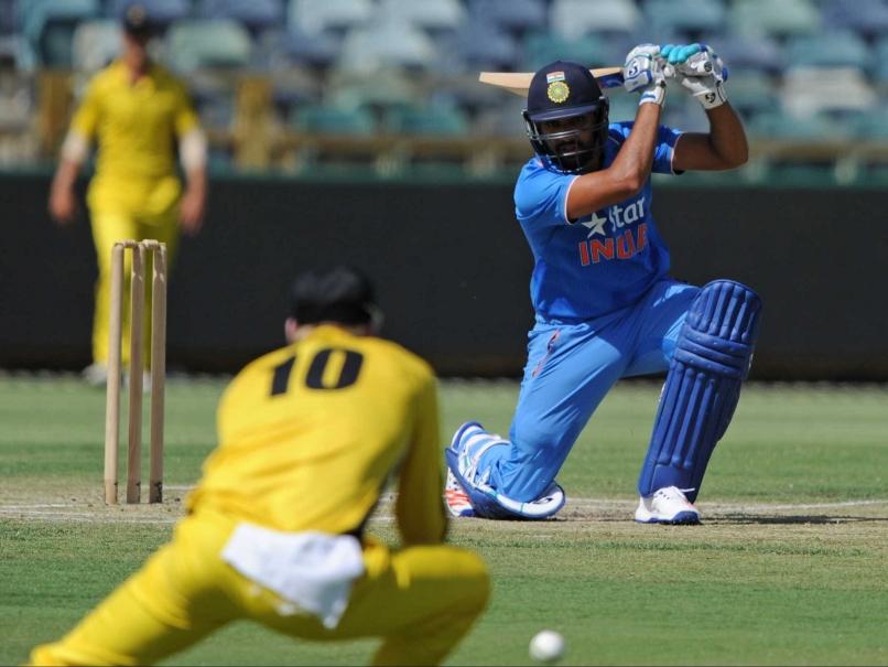 ये रहे वो 15 भारतीय खिलाड़ी जिन्हें ऑस्ट्रेलिया के खिलाफ वनडे व टी-20 सीरीज में मिल सकती है भारतीय टीम में जगह 2
