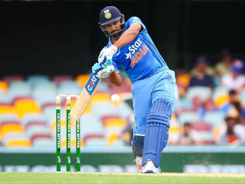 VIDEO: हर्षा भोगले ने विराट कोहली, एमएस धोनी को नहीं बल्कि इस भारतीय बल्लेबाज को बताया सदी का सबसे बेहतरीन बल्लेबाज 3