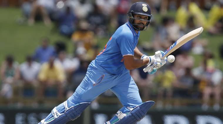 : रोहित शर्मा के ऑस्ट्रेलिया के खिलाफ बनाये गये इन 5 विश्व रिकॉर्ड को नहीं तोड़ सका आज तक कोई भी बल्लेबाज 1