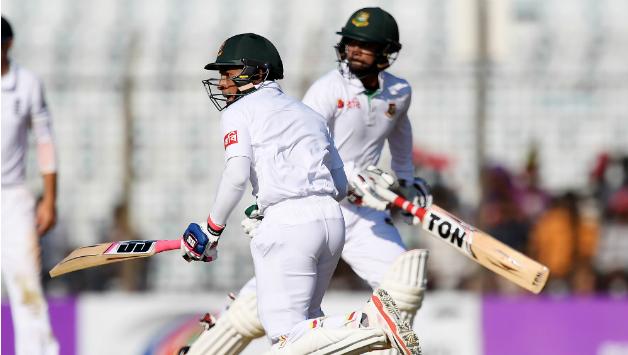 बांग्लादेश के इस खिलाड़ी का बड़बोड़ा बयान, कहा मैं बन सकता हूँ एशिया का अगला विराट कोहली 3