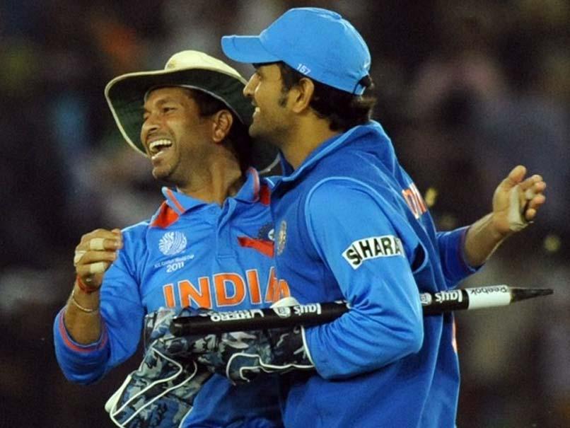 सचिन तेंदुलकर को छोड़ अब इस दिग्गज भारतीय खिलाड़ी को लोग मानने लगे है क्रिकेट का भगवान, ये विराट नहीं है 3