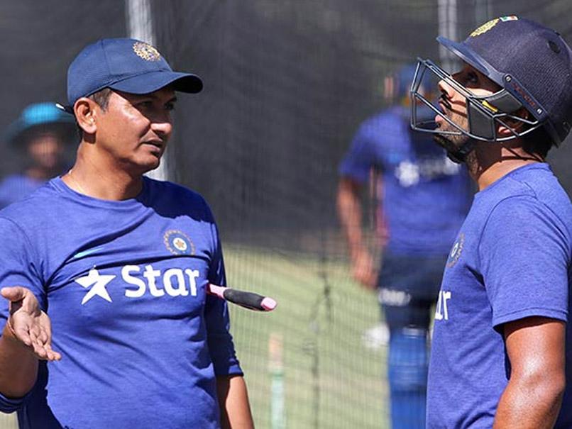 सिर्फ भारतीय खिलाड़ियों की ही नहीं बल्कि भारतीय टीम के शानदार प्रदर्शन में इन 6 लोगो का भी रहा है अहम योगदान 1