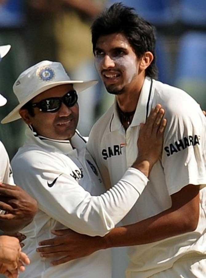 करियर को ध्यान में रखते हुए गौतम ने लिया गंभीर फैसला, छोड़ी दिल्ली की कप्तानी अब इस दिग्गज की अगुवाई में खेलते हुए दिखाई देंगे गौती 3