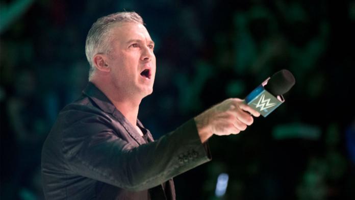 WWE NEWS: शेन मैकमोहन ने साल 2009 में इस बड़ी वजह से छोड़ दी थी कंपनी, क्या ट्रिपल एच थे जिम्मेदार ! 18