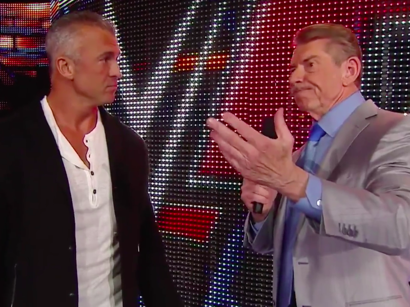 shane-mcmahon-and-vince-mcmahon
