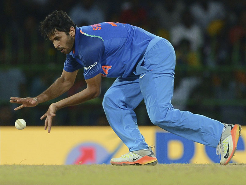 चौथा वनडे जीतने के बाद अब अंतिम मैच में इन दो बड़े बदलाव के साथ मैदान पर उतरेंगे विराट कोहली! 13
