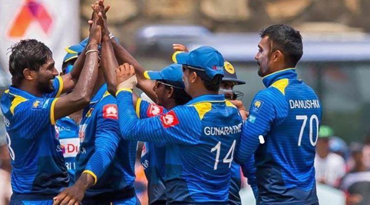 श्रीलंका के इन 3 खिलाड़ियों पर लगा मैच फिक्सिंग का आरोप, जांच में जुटी आईसीसी 12