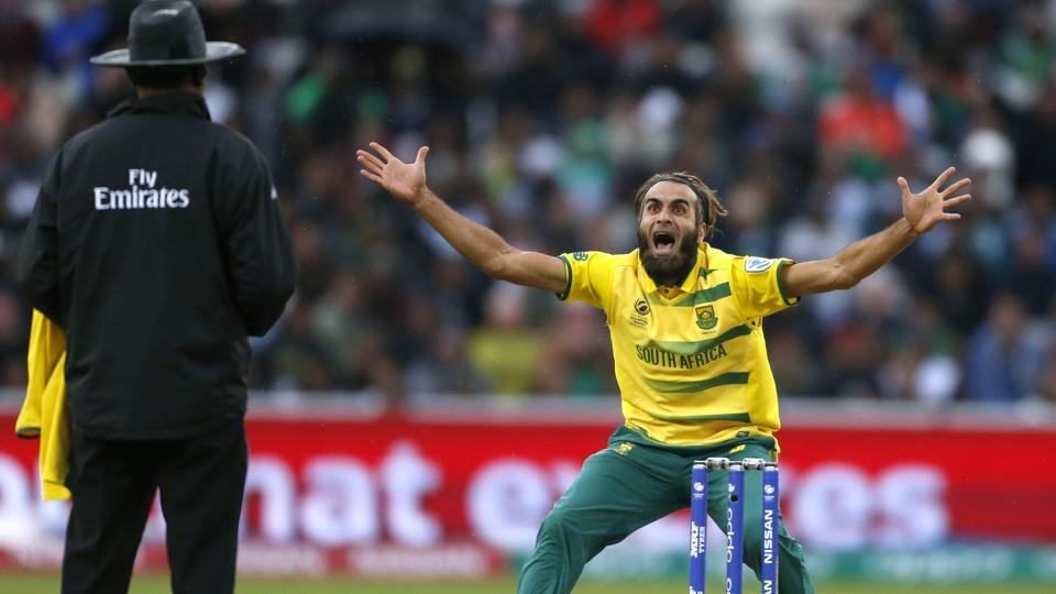 शर्मनाक- दक्षिण अफ्रीका के चौथा वनडे मैच जीतने के बाद इस स्टार खिलाड़ी को करना पड़ा नस्लीय टिप्पणी का सामना 4