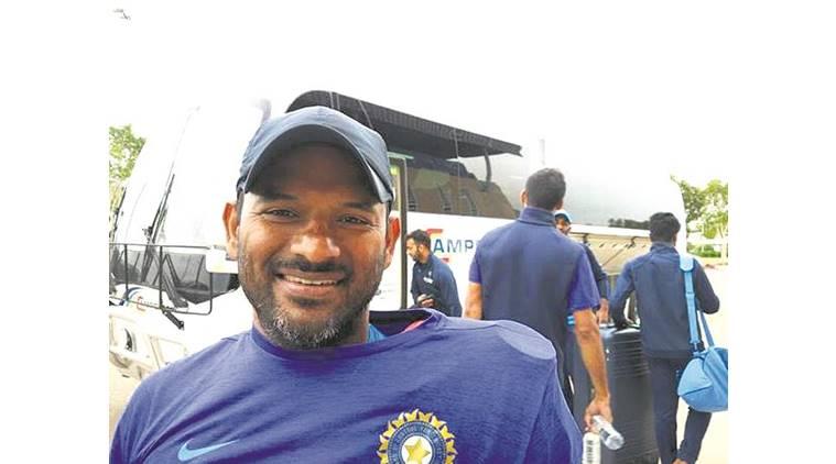सिर्फ भारतीय खिलाड़ियों की ही नहीं बल्कि भारतीय टीम के शानदार प्रदर्शन में इन 6 लोगो का भी रहा है अहम योगदान 2