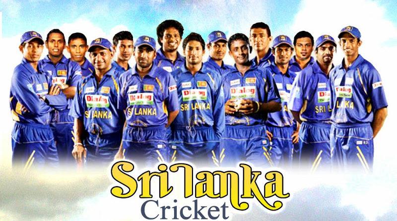 श्रीलंकाई क्रिकेट के भविष्य को बेहतर बनाने के लिए आज श्रीलंकाई क्रिकेट बोर्ड ने कर डाली ये बड़ी घोषणा 22
