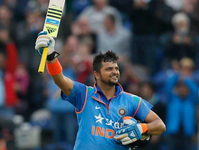 सुरेश रैना को मिली भारतीय टी-20 टीम में जगह जिसके बाद बदला टीम का कप्तान, अब यह खिलाड़ी होगा टीम का नया कप्तान 1