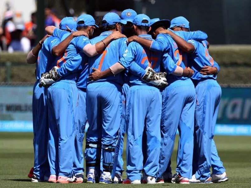 युवा स्पिन गेंदबाज यजुवेन्द्र चहल ने कोच को नहीं बल्कि इस भारतीय खिलाड़ी को दिया अपनी सफलता का श्रेय दिया इस भारतीय खिलाड़ी को 2