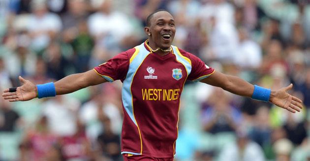 7 अक्टूबर स्पेशल: आज के दिन हुआ था भारत के सबसे महान तेज़ गेंदबाज़ का जन्म, कभी ग्रीम स्मिथ के लिए था बना हुआ था काल 5
