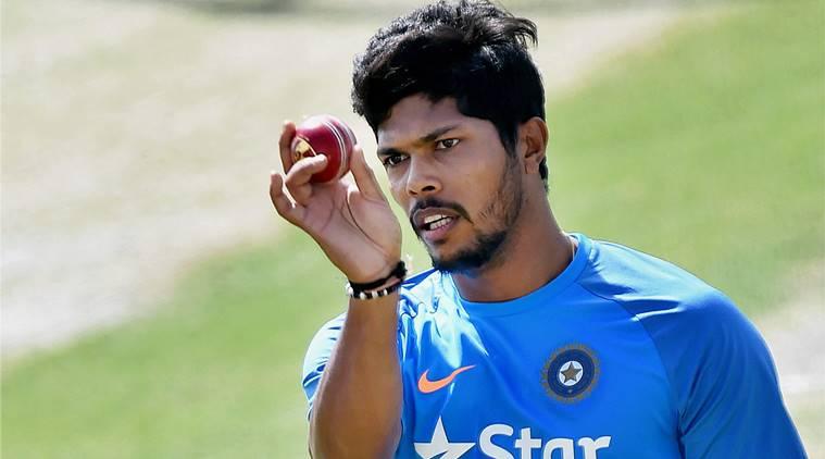 सचिन तेंदुलकर की वनडे क्रिकेट में दो नई गेंद की प्रणाली पर उमेश यादव ने सचिन पर ही उठा दिए सवाल 7