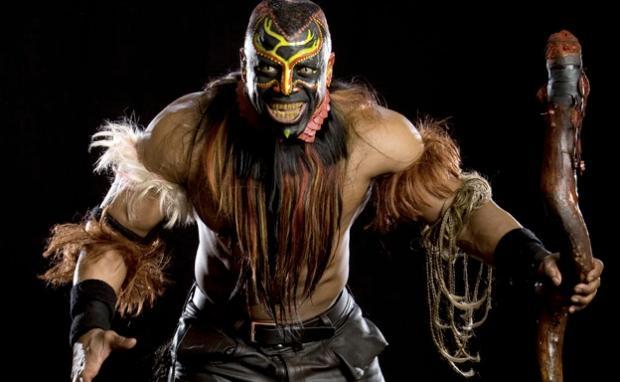 VIDEO: जब बूगीमैन ने WWE के रेस्लर के मुंह में भर दिए थे कीड़े, आगे जो हुआ वो था काफी घिनौना 6