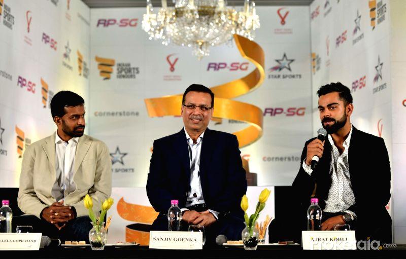 भारतीय कप्तान विराट कोहली ने खोला बड़ा राज कहा, इस वजह से करता हूं बच्चों से बहुत ज्यादा नफरत 1