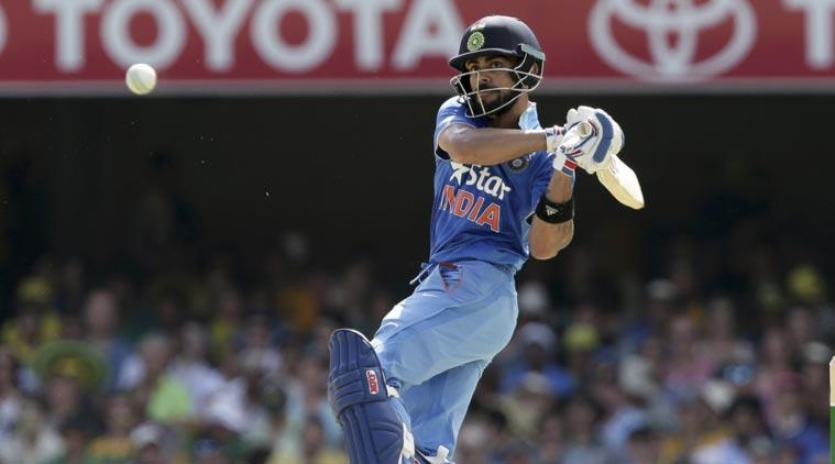 विराट कोहली खेल रहे है आज अपना 200 वां वनडे मैच, सचिन, सहवाग समेत इन दिग्गजों को दिया 199 मैच बाद मात 3